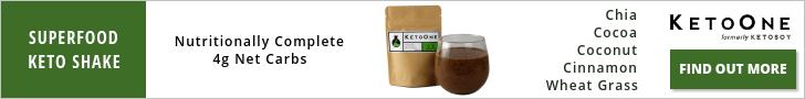 05-14-17-12-30-13_KetoOne-Affiliate1-Superfood-728x90